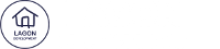 Lagon Development
